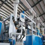 Ampliar la Junta de hoja de mascota que hace la máquina de extrusión de lámina de plástico