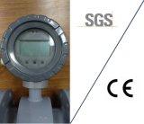 Compteur de chaleur électromagnétique compact avec10-3000 4-20 mA (DN) , pour l'eau et des eaux usées