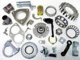Timbratura/metallo del metallo che si forma/perforazione/alluminio del metallo che timbra per le parti del hardware