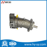 Rexroth A7V Serie hydraulischer Kolbenpumpe-China-Großverkauf