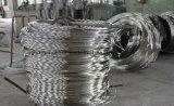 Ultra mince 304 304L 316 Fils en acier inoxydable 316L