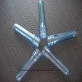 高品質の透過びんペットプレフォーム28mm 43G