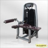 적당은 도매한다 판매 (BFT-2049B)를 위한 스포츠 장비를