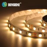 LEDの軽い照明装飾LEDの滑走路端燈DC12-24V