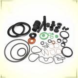 Joint en caoutchouc OEM de pièces de caoutchouc pour les voitures ou d'appareils ménagers électriques