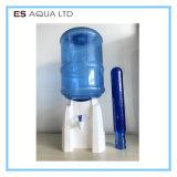 Automaat van het Water van de Fles van het Water van de Gallon van het huis/van het Bureau/van de School 18.9L/19L/20L/3/5 de Niet-elektrische Mini