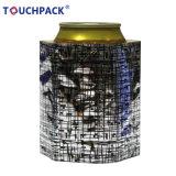 Женская сумка с изоляцией Держатель для бутылок пива гель охлаждающий блок охладителя вина