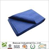 Manta Protecing mobiliário & Almofada em movimento