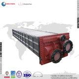 중국에서 에너지 서버 증발 냉각기 열 교환 코일