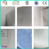 Китай поставщиком PP Multifilament Cgr фильтра нажмите тканью