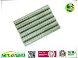 カスタマイズされた強い耐熱性希土類企業のための常置SmCoまたはサマリウムのコバルトの磁石