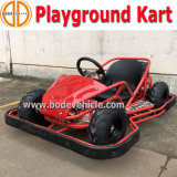 China Nova 1000W Electric Playground Kart para venda (MC-256)