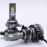 Lightech bombilla del faro de LED de automoción 9012