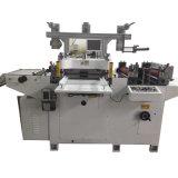 Máquina de corte morrem de papel