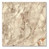 De beige Badkamers van de Kleur kijkt Verglaasde Opgepoetste Tegels