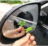 Борьбе против воды противотуманные фары автомобиля зеркало заднего вида защитный экран для автомобиля зеркало заднего вида