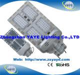 Yaye 18 Hot vendre Prix concurrentiel 120W à LED modulaire éclairage de rue / 120W avec éclairage par LED de la rue 3/5 ans de garantie & Meanwell conducteur