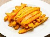 Delicioso sabor especial de Palos Patato asado