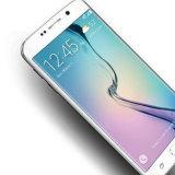 Orighinal desbloqueado renovado borde S6 4G LTE Versión móvil