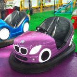 China alegre divertido coche paragolpes
