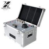 Strumentazione di prova corrente primaria portatile dell'iniezione del sistema di prova Huazheng Hz-901s