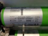 Motori tubolari di tipo standard capi di CC di DV24ds singoli