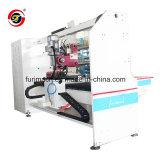 Rouleau de ruban en PVC prix d'usine Automatique Machine de coupe
