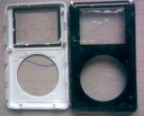 Video Nano Photo U2 Mini placa frontal da tampa do invólucro para iPod