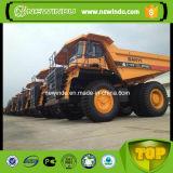 55 van de Stijve van de Vrachtwagen ton Verkoop van Sany Srt55D in Alergia