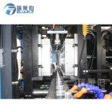 macchina di salto della bottiglia di acqua automatica 6000bph
