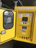 30kVA Perkin générateur diesel insonorisé boîtier générateur MP30e Perkin