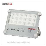 Ce elegante de alta calidad de Proyectores LED SMD 10W 20W 30W 50W 100W 150W 200W