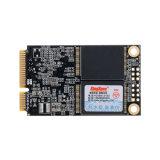 Kingspecの高性能のMsata 32GBのハードディスク32GB SSD