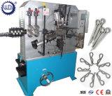 O contrapino máquina de formação da mola