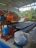 販売のための熱い販売の銅のスクラップワイヤー除去機械およびワイヤー打抜き機