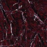 在庫(8D61003 8D81003)の最上質の大理石の床タイル