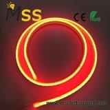 Prédio de Decoração Multi-Color Contorno à prova de Neon RGB LED 24V Flex