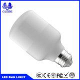 최신 LED 전구 20W 30W 40W 50 E27 B22 E40 LED 플라스틱 알루미늄 전구