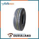 Marca de fábrica de Duraland Annaite todos los neumáticos de Mptile de la posición de la rueda