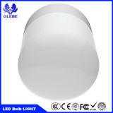 熱いLEDの球根20W 30W 40W 50 E27 B22 E40 LEDのプラスチックアルミニウム球根