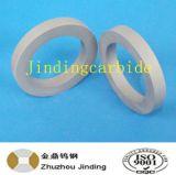 Хороший тепловые трещины сопротивление стабилизатора поперечной устойчивости карбид вольфрама кольца пустым