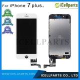 iPhone 7plusのためのRurbishedの高品質LCDの表示のタッチ画面