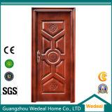 경쟁적인 안전 집을%s 강철 내부 또는 등록 문