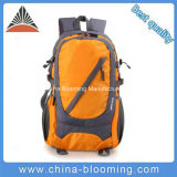 Sport extérieur imperméable à l'eau de course de sac à dos de modèle de mode augmentant le sac