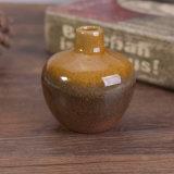 Migliore bottiglia di ceramica aromatica di vendita del diffusore con l'alta qualità