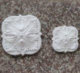 Decoratief Pu Onlays voor het Ornament van de Toebehoren van het Vernisje van Kabinetten hn-038A