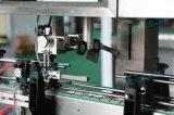 Стопор оболочки троса маркировка машины для всех типов бутылочек (LB-300A)