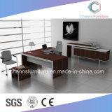 Escritorio al por mayor del ejecutivo de los muebles de oficinas del vector de la escuela