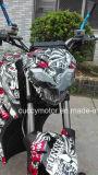 2000W 1500W Indonisia Бразилия Филиппиныы Малайзия Куба участвуя в гонке электрический Bike (новая пантера)