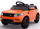 De goedkope Rit van de Baby van Jonge geitjes op het Stuk speelgoed van de Auto met Afstandsbediening
